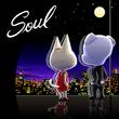 AMF-AlbumArt-K.K. Soul