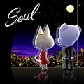 AMF-AlbumArt-K.K. Soul.png