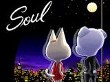 K.K. Soul