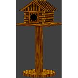 File:Birdhousecf.png