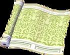 Classicwallpaper
