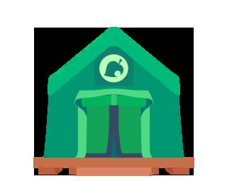Resident Services Animal Crossing Wiki Fandom