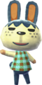 Pippy NewLeaf Official