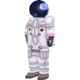 Spacemansamcf