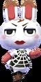 Tiffany - Animal Crossing New Leaf