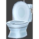 File:Toiletcf.png