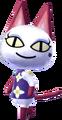 -Olivia - Animal Crossing New Leaf.png