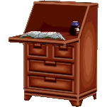 File:Classicdeskcf.png