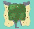 Mapthumb14