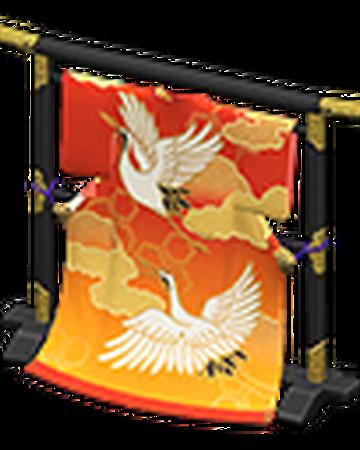 Elaborate Kimono Stand Animal Crossing Wiki Fandom