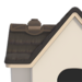 NH-House Customization-black thatch roof