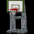 Basketballhoopcf.png