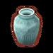 PC-FurnitureIcon-blue vase