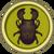 Gran Escarabajo