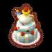 PC-FurnitureIcon-tea-party cake