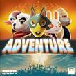 NH-Album Cover-K.K. Adventure