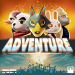 NH-Album Cover-K.K. Adventure