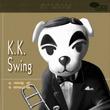 NH-Album Cover-K.K. Swing