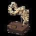NH-Furniture-mammothskull
