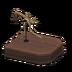 NH-Furniture-sabertoothtail