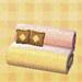 Sweets-sofa