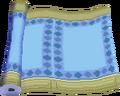 Bluewallww