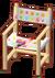PC-FurnitureIcon-pop-star chair