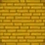 Yellow Flooring HHD Icon
