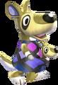 -Kitt - Animal Crossing New Leaf.png
