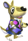 -Kitt - Animal Crossing New Leaf