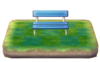 BlueBench