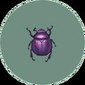 Dung Beetle (City Folk)