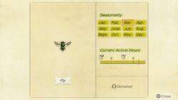 NH-encyclopedia-Fly
