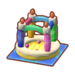 PC-AmenityIcon-bouncy cake