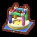 PC-AmenityIcon-bouncy cake