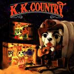 AMF-AlbumArt-K.K. Country