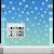NH-Furniture-Snowflake wall