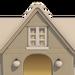 NH-House Customization-beige stucco exterior
