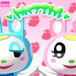 AMF-AlbumArt-Bubblegum K.K.