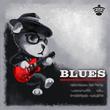 NH-Album Cover-K.K. Blues