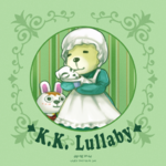 NH-Album Cover-K.K. Lullaby