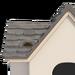 NH-House Customization-grey stone roof
