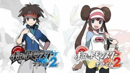 Pokemon Black & White 2 OST Champion Iris Battle