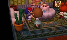 Jay's Birthday