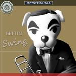 AMF-AlbumArt-K.K. Swing