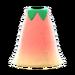 NH-DIY-Clothing-Peach dress