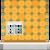 NH-DIY-Furniture-Orange wall