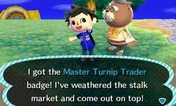 NL-Master Turnip Trader
