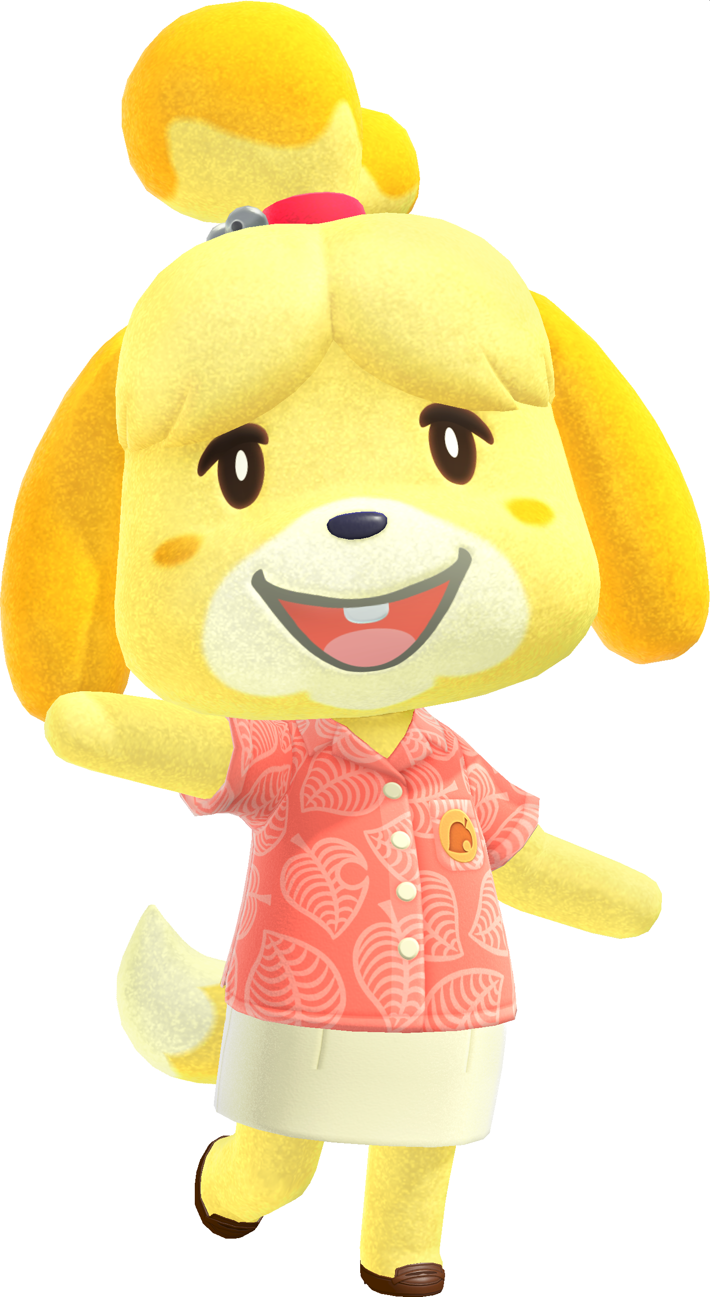 Marie   Animal Crossing Wiki   Fandom
