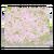 NH-DIY-Furniture-Cherry-blossom flooring